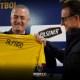 IDV sale en defensa de Michel Deller por supuesta imposición de jugadores a Gustavo Alfaro