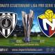 VER PARTIDO Independiente Jrs vs El Nacional EN VIVO-01