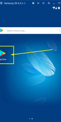 cara install aplikasi telegram
