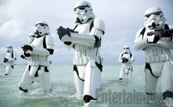 rogue one stormtrooper1