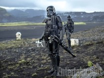 rogue one trooper