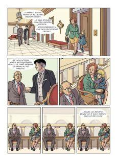 the-moneyman-tavola1