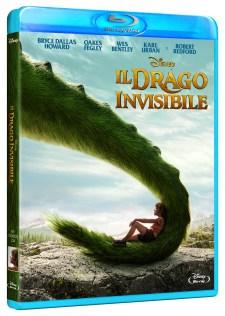 bd_dragoinvisibile