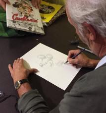 giorgio-cavazzano-lucca-comics-and-games
