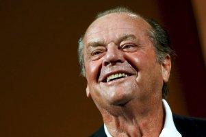 6) Attori come Jack Nicholson o Kevin Spacey furono provinati per il ruolo di Ade.