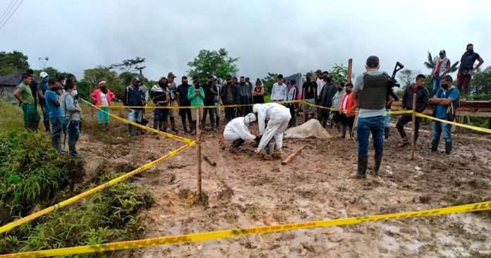 Lideres-amazonicos-declaran-en-emergencia-por-el-aumento-de-asesinatos.jpg