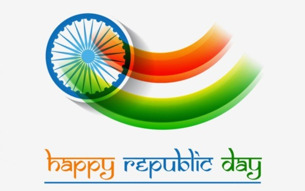 Quotes On Wallpapers Free Download 26 January Happy Republic Day Wallpaper Greetings Pictures