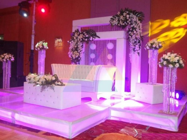 exclusive wedding decor decoration images hd decoratingspecial 3949