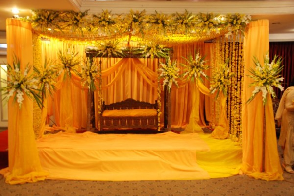 Sensational Quotes Wallpapers Beautiful Wedding Stage Decoration Hd Wallpapers