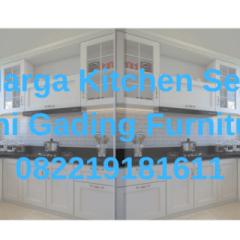 Kanopi Baja Ringan Subang Harga Kitchen Set Archives Page 2 Of 4 Jani Gading Furniture