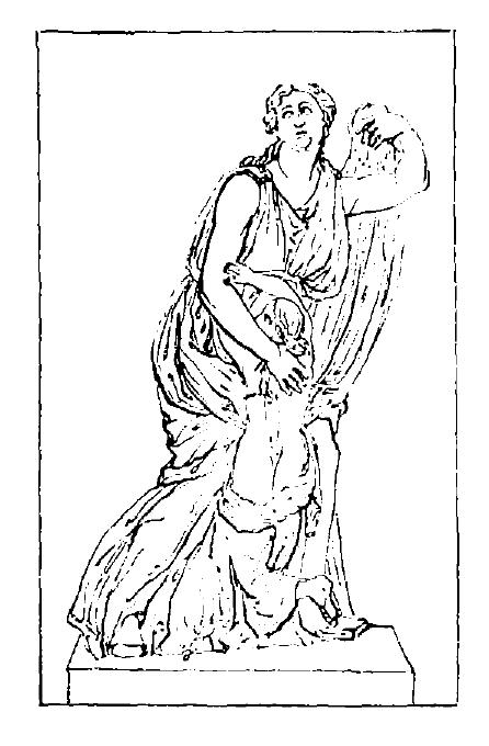 Niobe