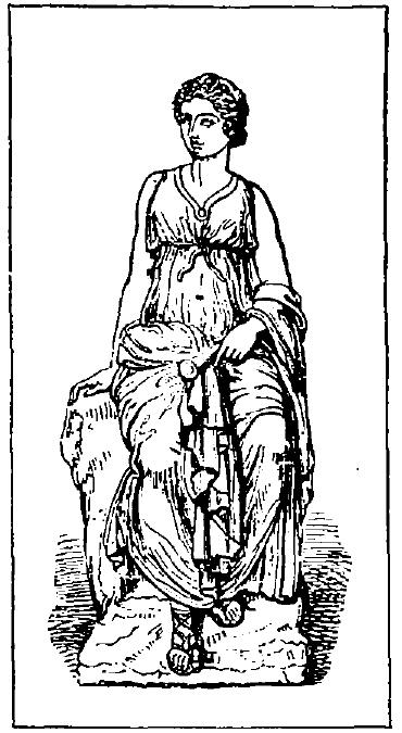 Euterpe