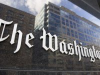Fake News- How the Washington Post Censors the News
