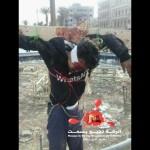 140501204732-02-syria-crucifixions-horizontal-gallery-150×150