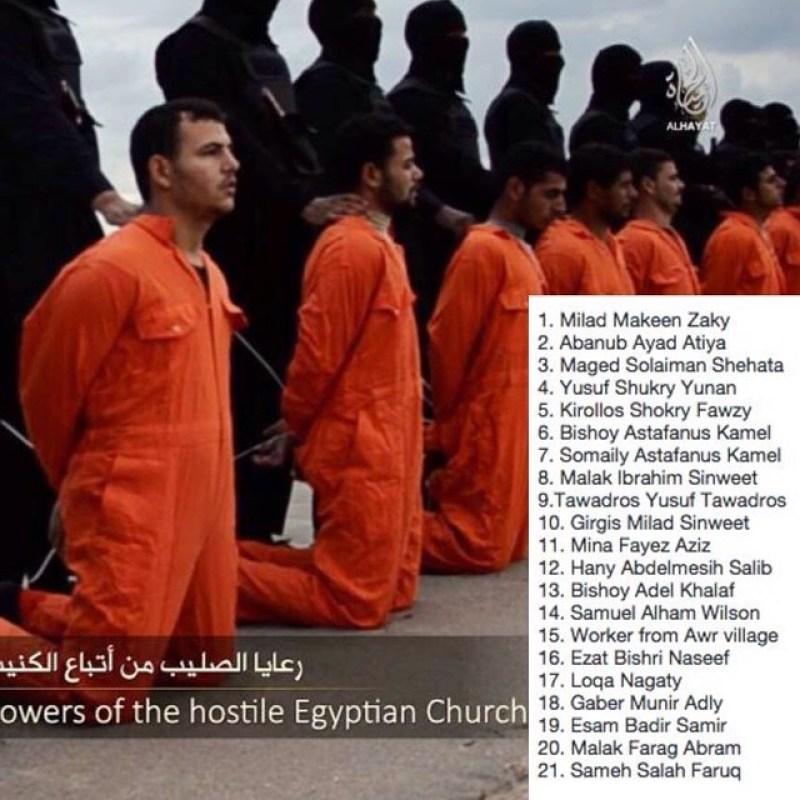 ISIS-executes_christians