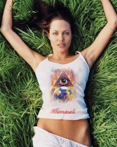 angelina_jolie_illuminati_teef11