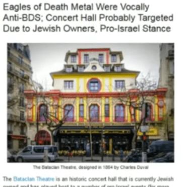 The Process Church of the Final Judgement  Satan Service