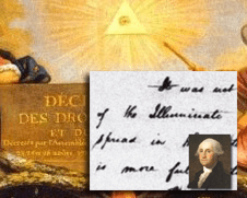 Everything You Need to Know About Illuminati History and Rituals (Excerpt)
