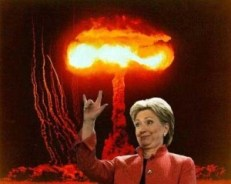 nuclear_hillary-300x2394