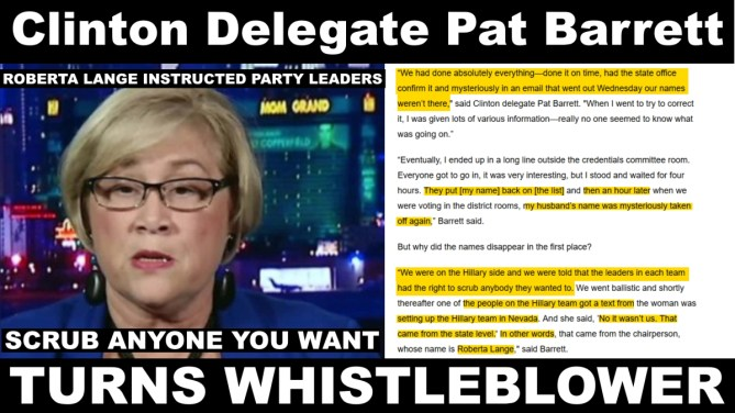 clinton-delegate-turns-whistleblower-over-nevada-democratic-convention-fraud