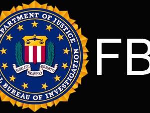 FLASHBACK: FBI Insider Says Clinton Foundation Involves Entire US Government