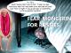 """Bernie """"Rug Bern"""" Sanders and a Fear-Based Narrative"""