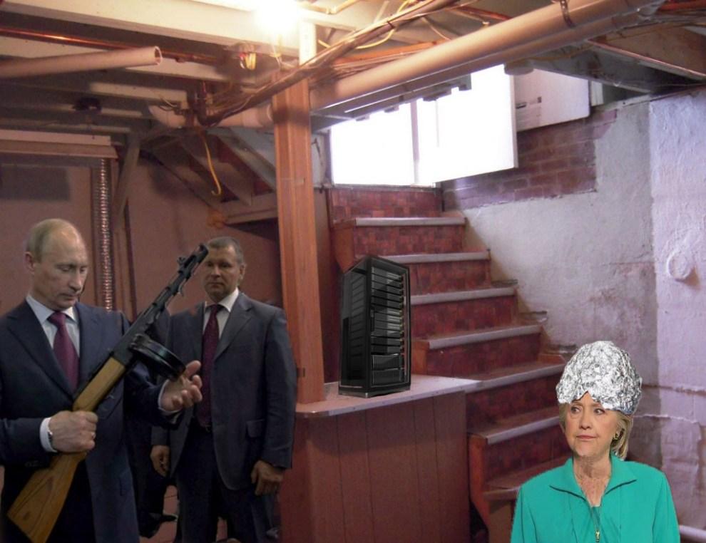 putin-basement-server-1024x788