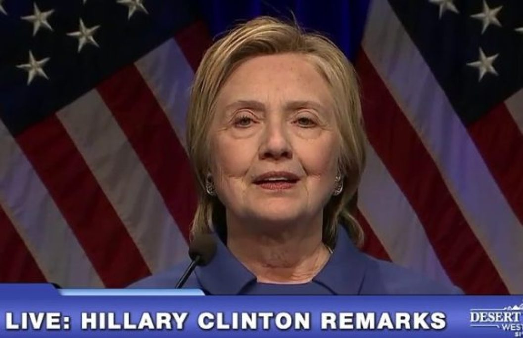 hillary-speech-loser-575x372