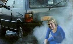 exhaust-hillary