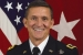 "Trump ""Shadow Move"" Of General Michael Flynn To Feared Spy Agency Rattles Russia"