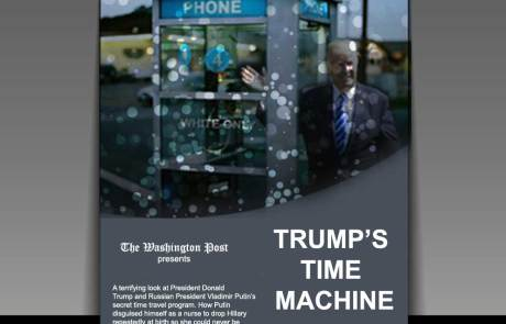 trump-cover-page-design-templates_39959