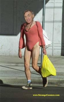 Bill Nye on the way to teach gender studies.