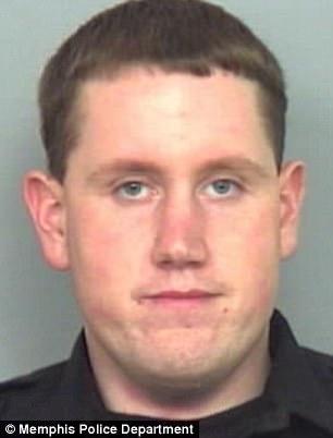 CIA gun smuggler, 37-year-old Timothy Bates