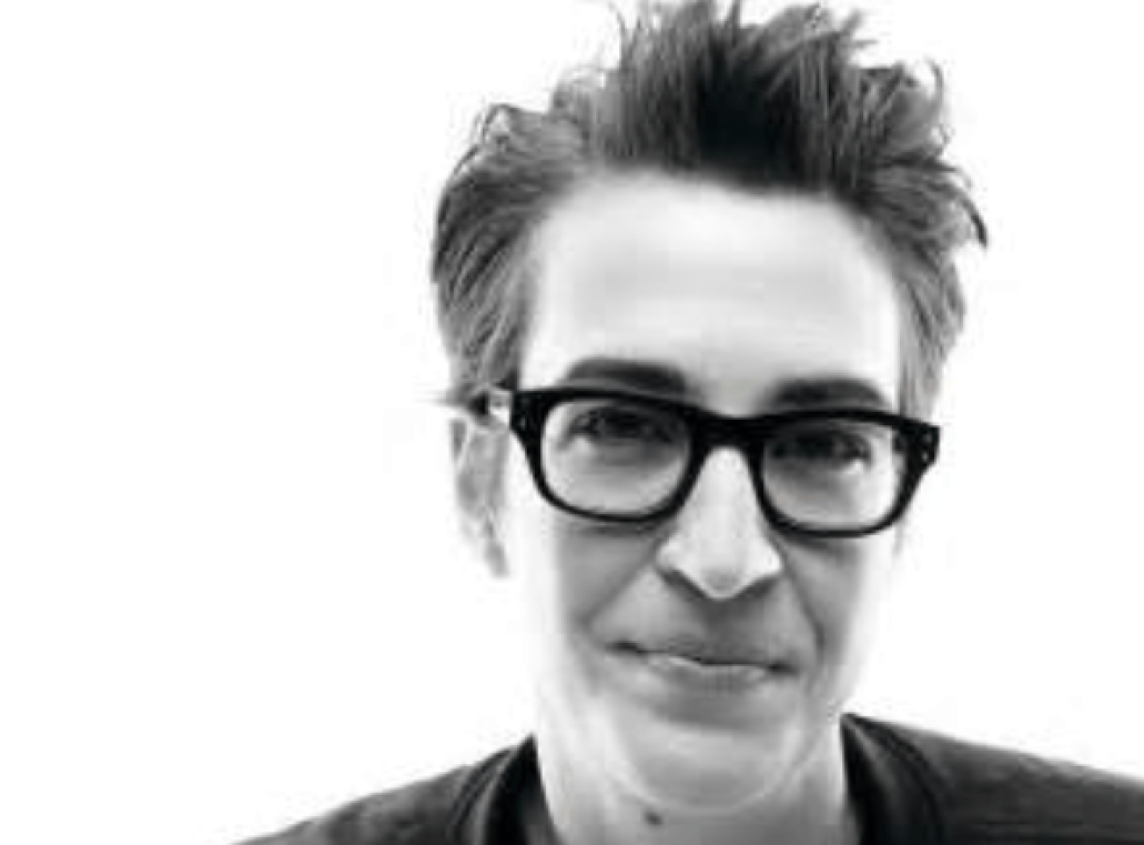Rachel Maddow Wows With New Haircut The Impious Digest
