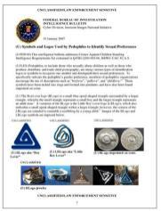 fbi_illuminati - Copy-0