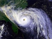 hurricanehugo34