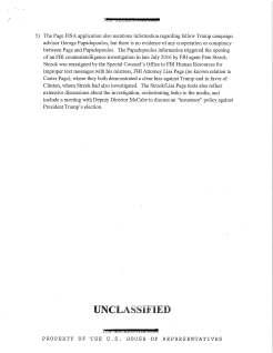 Memo Page 4