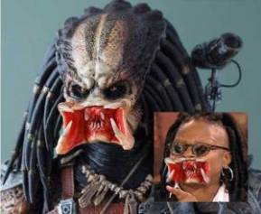new-predator-movie-whoopie-goldberg-1