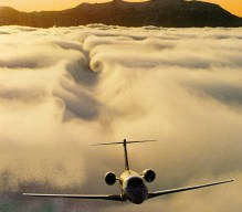 wingvortices42
