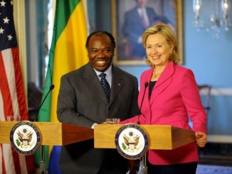 Congo Cauldron Nears Explosion After Trump Destroys Hillary Clinton Coup Attempt