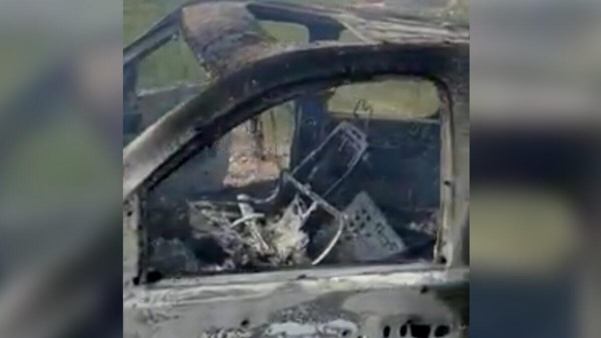burnt-car-adjusted-1200×675