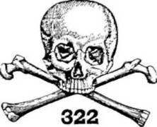 322sandb