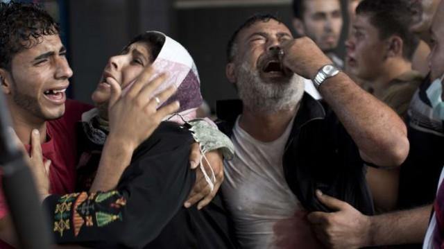 373194_Gaza-mourners-640×359
