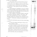 620219-Memo-for-the-Chief-of-Ops._Page_091-150×150
