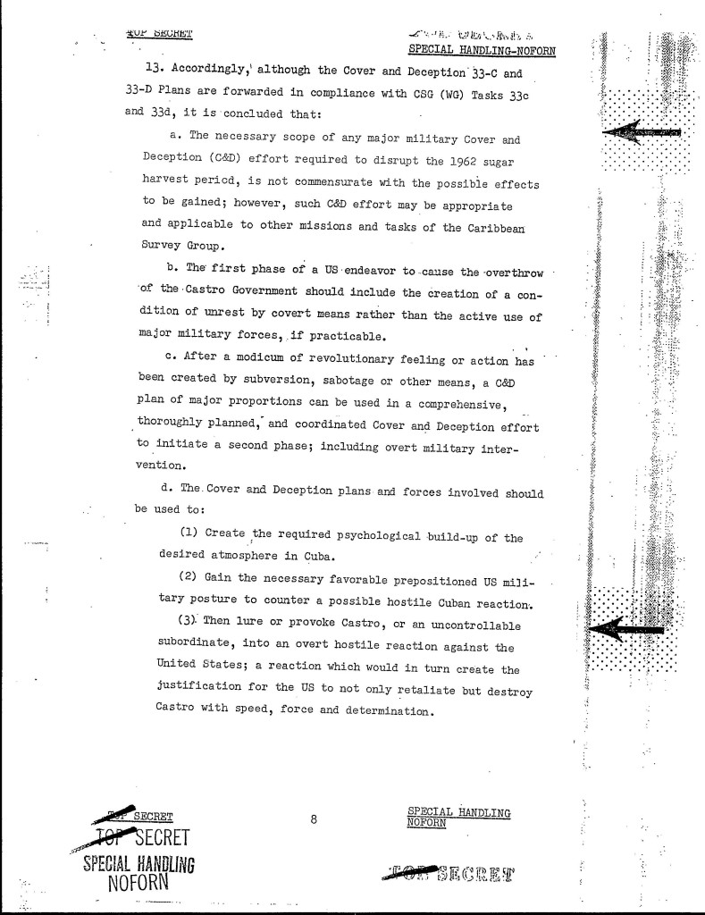 620219-Memo-for-the-Chief-of-Ops._Page_091-789×1024