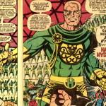 Classic-Baron-Strucker-Marvel-Comics-Art-150×150