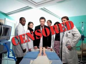 House-tv-show-17censored-300×225
