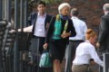 IMF-Director-Christine-Lagarde-120×80