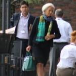 IMF-Director-Christine-Lagarde-150×150