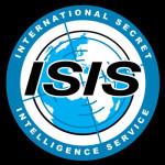 ISIS_Logo-150×150